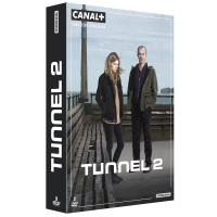 TUNNEL S2-FR-3DVD
