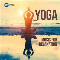YOGA MUSIC FOR RELAXATION