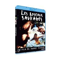 Les roseaux sauvages Blu-ray