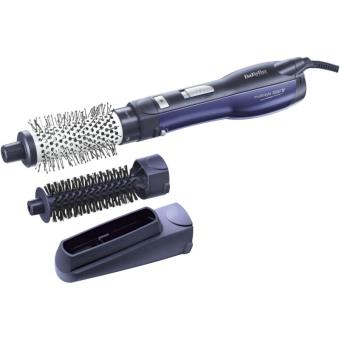 BABYLISS FND BROSSE SOUFFLANT E 3 ACCESS