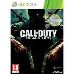 Call of Duty Black Ops 2 Classics Xbox 360