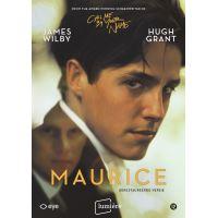 Maurice-NL
