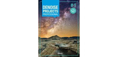 DENOISE projects professional
