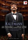 Nessun Dorma The Puccini DVD