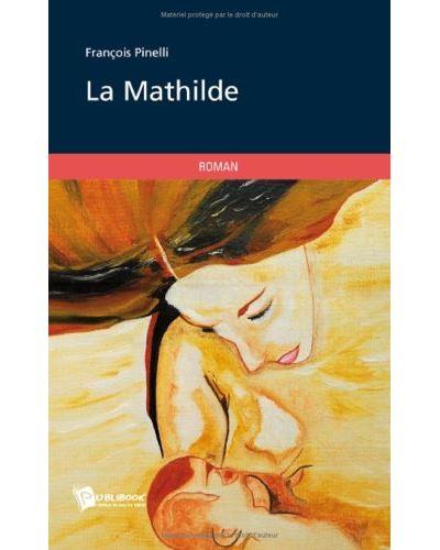 La mathilde