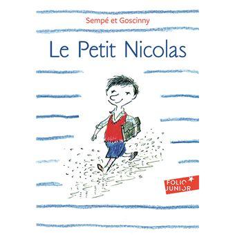 Le Petit NicolasLe Petit Nicolas