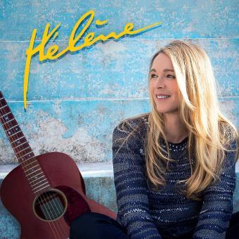 album helene rolles