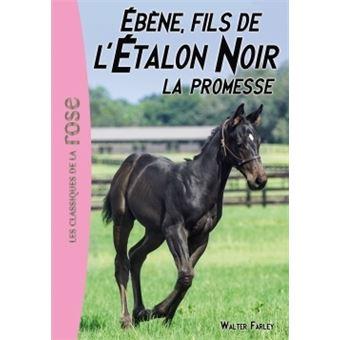 L 233 Talon Noir T21 Tome 21 L 201 Talon Noir 21 201 B 232 Ne Le border=