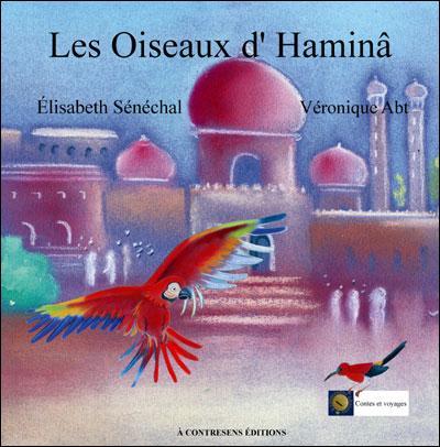 Les oiseaux d'Hamina