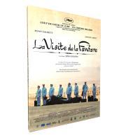 La visite de la Fanfare DVD REPORT SANS DATE