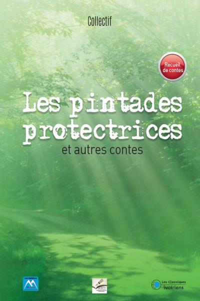 Les pintades protectrices