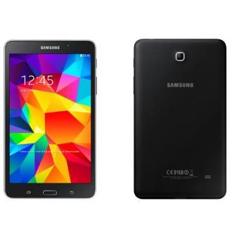achat tablette samsung galaxy