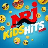 Nrj Kids Hits 2020