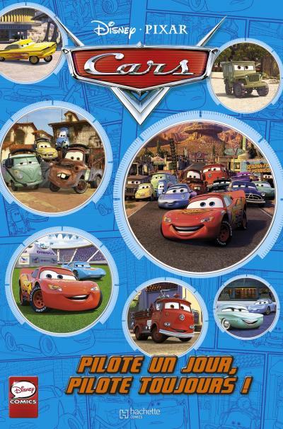 Cars HS