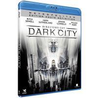 Dark City Director's Cut