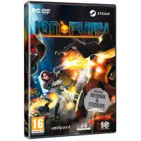 Ion Fury PC