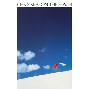 On The Beach Edition Deluxe