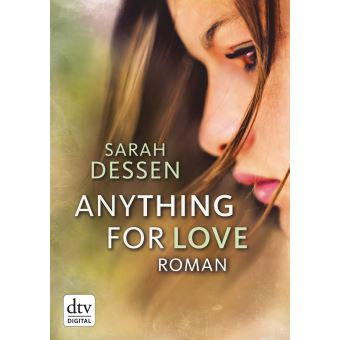 Saint Anything Sarah Dessen Epub
