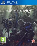 Earth's Dawn PS4