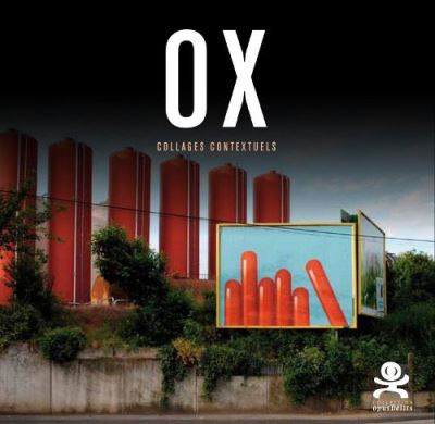 Ox - Collages contextuels