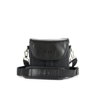 NIKON BAG FOR BRIDGE B500-B700