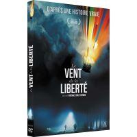 Le vent de la liberté DVD