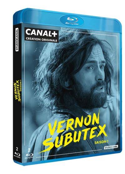 Vernon Subutex saison 1