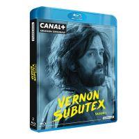 Vernon Subutex Saison 1 Blu-ray