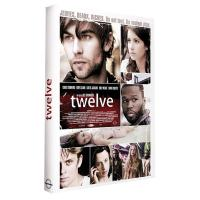 Twelve DVD