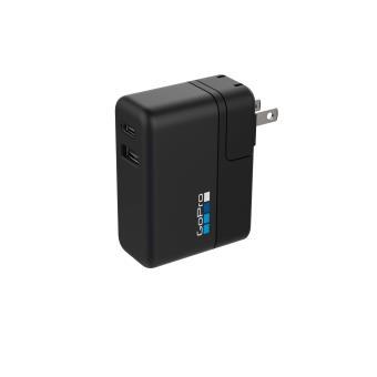 tarif chargeur double go pro fna
