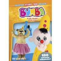 Bumba en zijn vrienden-NL