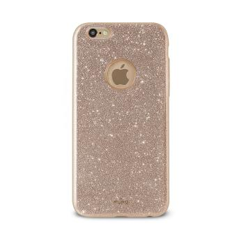 coque pour iphone 6 or