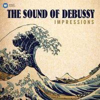 Impressions : The Sound Of Debussy