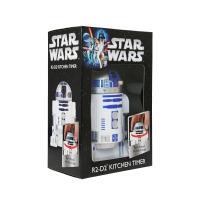 Mechanische kookwekker Under Toys SW35736 Star Wars R2-D2