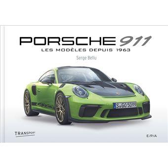 img https://static.fnac-static.com/multimedia/Images/FR/NR/ec/69/51/5335532/1540-1/tsp20180821145138/Porsche-911.jpg /img