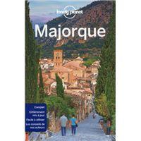 Majorque 3ed