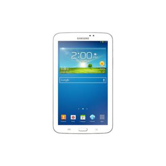 c06808ec0cd Tablette Samsung Galaxy tab 3 7   8 Go - Tablette tactile - Achat ...