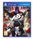 Persona 5 Edition Premium PS4