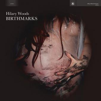 Birthmarks - CD
