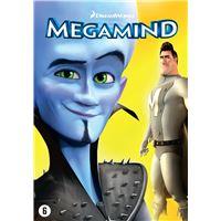 Megamind-BIL