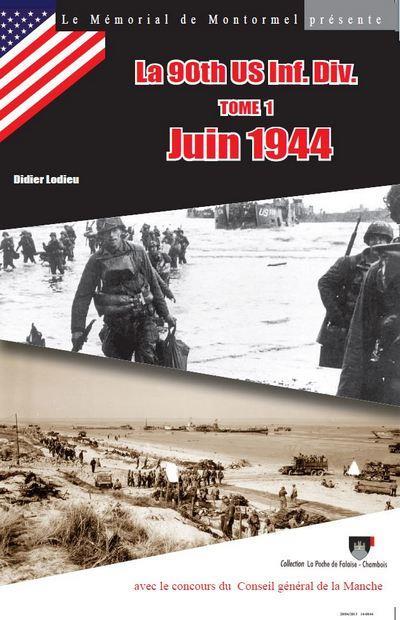 Juin 1944