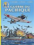 La bataille du Pacifique