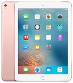 APPL Apple iPad Pro 128 Go WiFi + 4G Or Rose 9.7 MLYL2NF/A
