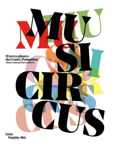 Musicircus