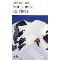 Sur la trace de Nives