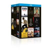 OSCAR DU MEILLEUR FILM 2015-2016-BLURAY-FR