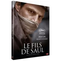 SON OF SAUL (CINEART COLLECTION)-FR