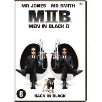 MEN IN BLACK 2-FR