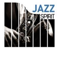Spirit Of Jazz (New Version)
