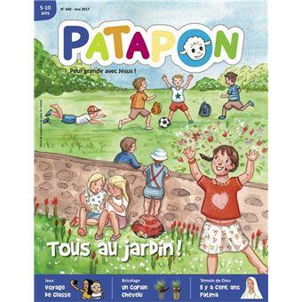 Tous au jardin mai 2017 tome 440 broch collectif for Tous au jardin